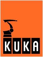 KUKA-logo-mini