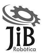 logo-JiB-mini