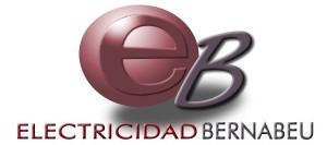 logoEletricidadB-300x133